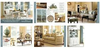 free home decor catalog free home decor catalog request