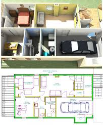 floor plans for additions uncategorized additions to home floor plan wonderful in