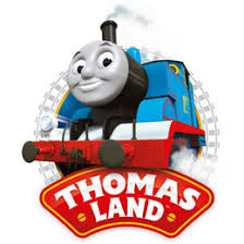 discover latest activities thomas u0026 friends