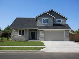 home design eugene oregon eugene or newest estate listings zillow
