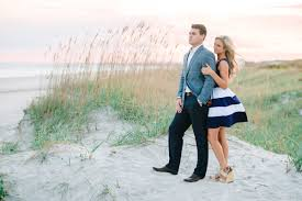 photographers in wilmington nc pasha belman myrtle and charleston engagement photographers