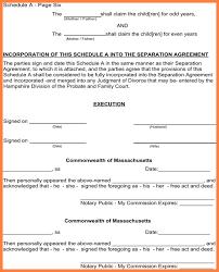 sample personal loan agreement between friends best resumes