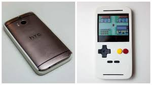 41 best vr games for ps4 oculus rift android vive iphone all3dp 3d printed emucase smartphone turned into a game boy classic all3dp
