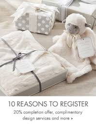 wedding gift registry finder baby registry finder online baby registry pottery barn kids