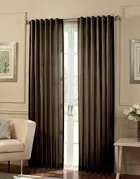 creative simple window treatment ideas living room home style tips