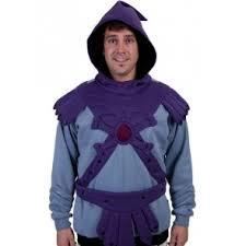Man Halloween Costume Man U0026 Masters Universe Ra Characters Shop