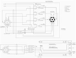 7 pin flat trailer wiring diagram with for alluring carlplant