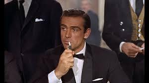 james bond martini quote 007 james bond dr no 1962 drinking game scene james bond