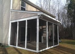 Fiberglass Patio Roof Panels by Roof Glass Porch Roof Glamorous Glass Roof Car Porch U201a Fabulous