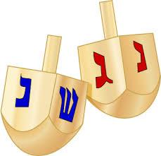 chanukkah is the festival of lightsmain street mama