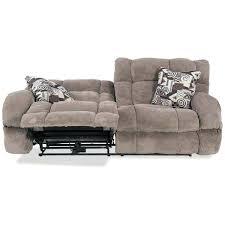 Comfortable Sectional Sofa Comfort Zone Reclining Sofa Most Comfortable Sectional Sofas Lay