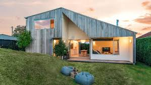 house design magazines nz award winning architectural gem in onehunga up for sale stuff co nz