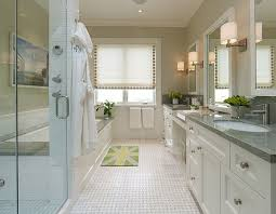 bright bathroom ideas bright bathroom design bathroom ideas with regard to bright