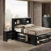 modern furniture bedroom sets modern bedroom sets cheap bedroom furniture sets