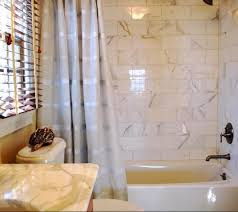 342 best home master bathroom images on pinterest luxury