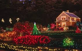 homes decorated for christmas outside beautiful home decor websites best decoration ideas for you