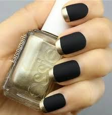 nail polish square yellow nails awesome matte yellow nail polish
