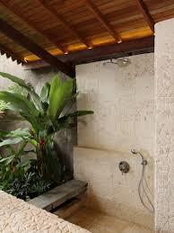 tropical bathroom ideas beautiful tropical bathroom decor outdoor tropical bathroom