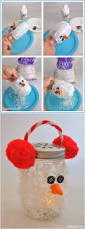 best 25 mason jar christmas crafts ideas on pinterest christmas