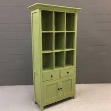 Green Bookcase Bookcases Archives Nadeau Paramus