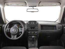 2008 jeep patriot gas mileage 2011 jeep patriot 4wd 4dr sport charleston sc area jeep