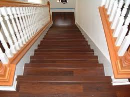 diy laminate flooring for stairs on home interior design with diy