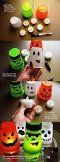 Easy Halloween Craft Ideas 130 Best Halloween Crafts Images On Pinterest