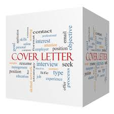 4 tips for a great cover letter scg advertising u0026 pr