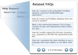 On Premise Help Desk Software Help Desk Software Feature Details Web Help Desk