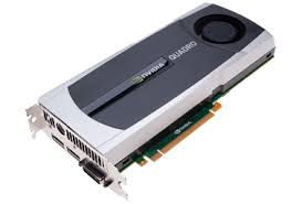 quadro 5000 u2013 workstation graphics card for 3d styling design