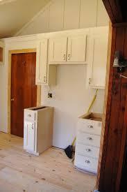 cool accordion doors home depot on folding closet doors lowes