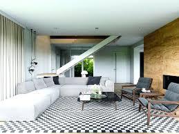 livingroom interior design living room design 2017 living room curtains white living room sofa