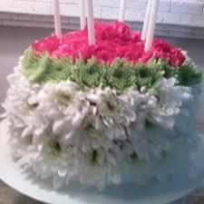 blossom house florist 51 photos florists 1003 e new