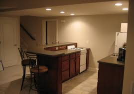 Unit Interior Design Ideas by Bar Awesome Home Bar Unit Designs Home Bar Pictures Design Ideas