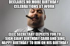 meme birthday card maker u2014 david dror