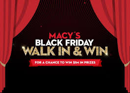 find best black friday deals at macys macy u0027s 2016 black friday preview here u0027s what you need to know