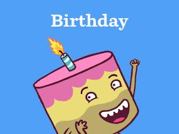 ecards birthday jibjab ecards