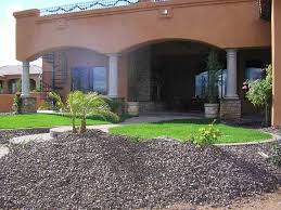 area 51 desert landscape home decor loversiq