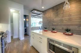 peinture murs cuisine peinture pour carrelage cuisine prix le top 3 des marques murs et