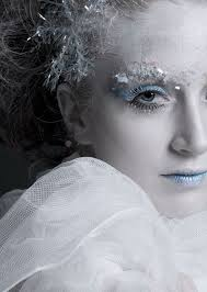Ice Queen Halloween Costume Ideas 10 Ice Queen Ideas Images Costumes Halloween