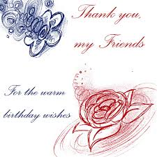 Thanksgiving Sms For Birthday Wishes Birthday Sms Messages Archives Page 31 Nicewishes