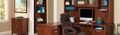 Realspace Office Furniture by Realspace Marbury Furniture At Office Depot Officemax