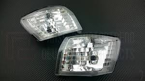 nissan skyline v35 headlights search for nissan infiniti performance aftermarket and oem parts