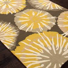 Yellow Outdoor Rug Decorating Room With Indoor Outdoor Rugs Room Design Rugs For