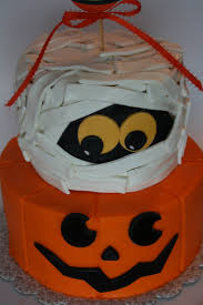 halloween cake ideas u2013 festival collections