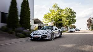 porsche 911 turbo s tuning techart gtstreet r the porsche 911 turbo s in tuning clothes