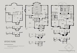 100 one hyde park floor plan 28 condominium floor plan best