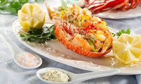 cuisine gastronomique repas gastro à 2 restaurant gastronomique terranova groupon