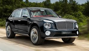 bentley black 2017 2017 bentley bentayga black color specification 608 nuevofence com