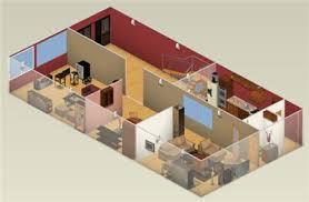 Homestyler Online 2d 3d Home Design Software Home Design Software For Homeowners Applying Technology To